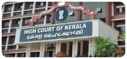 Being Maoist is not a crime, says Kerala High Court