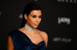 Kim Kardashian Divorce Rumor: Kanye West Reportedly Angry At Kim Exposing Daughter North To The Public